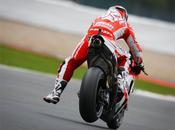 MotoGP Silverstone 2014 Gara (diretta Sport differita Cielo) #SkyMotori
