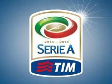 Serie Inzaghi all'esordio, Guzman impazzire Napoli all'ultimo respiro