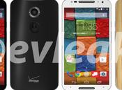 Motorola Moto X+1: arrivano nuove indiscrezioni