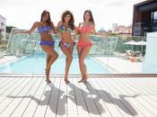 "Miss Italia: tempo ""Curvy"""