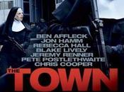 town Affleck (2010)