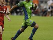 MLS: recap giornata