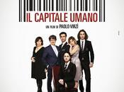 """capitale umano"""" Paolo Virzì"""