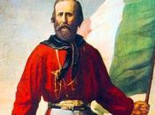 Ecco come Garibaldi famiglia rinnegarono l'Italia, combattendo briganti