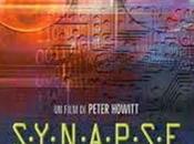 S.Y.N.A.P.S.E. Pericolo Rete, film sfondo tecnologico poco verosimile tratti scontato.