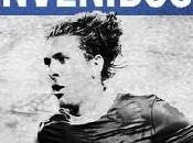 Alessio Cerci saluta tifosi Torino
