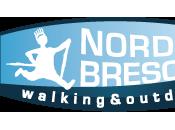 Corso: dimagrire Nordic Walking