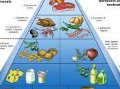 dieta mediterranea, versione estesa