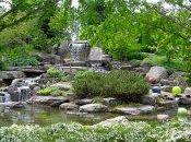 Meijer Gardens Grand Rapids Scultori emergenti tutto mondo