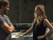 """""""Mistresses"""": scoop momento finale Joss [SPOILER] tutto quello dobbiamo sapere sull'eventuale stagione"""