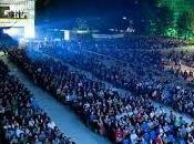 Milano Film Festival sostiene nuovi talenti della settima arte