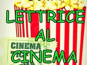 lettrice cinema: opinione film after earth""