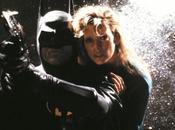 Speciale Batman Studio Universal