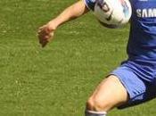 Calciomercato 2014: pagelle alle squadre