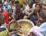 Sudan. umanitarie, milioni persone stato grave malnutrizione'