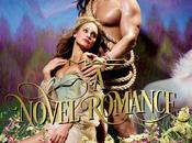 Novel Romance nuova limited edition