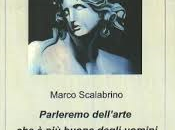 Marco Scalabrino: documento importante sulla poesia dialetto della Sicilia