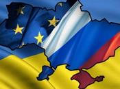 """Ucraina. Mosca accusa Nato: """"Esaspera tensioni, agiremo conseguenza"""""""