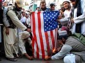 errori americani peste Qaeda