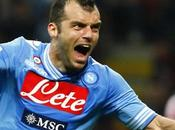 Pechino 2012, emerge retroscena: ecco cosa disse Pandev all'arbitro