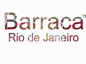 Barraca porta Italia
