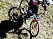 Mountain bike: week della Superenduro PRO, Sauze d'Oulx