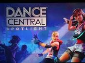 Dance Central Spotlight disponibile download Xbox