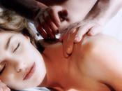 massaggio risvegli sensualità.