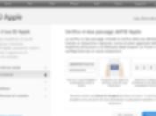 """Come rendere vostro account iCloud sicuro """"Verifica passaggi"""" [Guida]"""