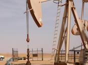 Ripresa Amenas (Algeria) della produzione /Rafforzate misure sicurezza