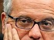 Mauro Mazza licenziato Direttore Sport. Pochi giorni dopo aver esautorato Paola Ferrari. coincidenza…