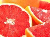 pompelmo, frutto amaro benefico