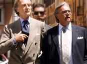 Treno Italo, disastro annunciato