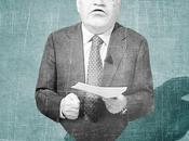 Luciano Onder licenziato: Ridateci nostri malòr
