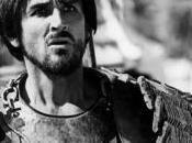L'armata Brancaleone alle crociate Mario Monicelli, 1965 1970