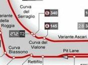preview Monza