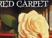 Segnalazione: Carpet Asphodel Giorgia Penzo
