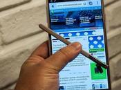 Samsung Galaxy Note ufficiale: caratteristiche disponibilità