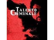 Talento criminale Selcen