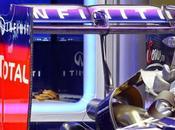 Monza: Bull conferma 'ala posteriore