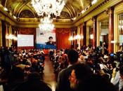Mostra Internazionale d'Arte Cinematografica Venezia. considerazioni Anton Giulio Onofri