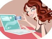 Shopping Online: store offrono spedizioni internazionali