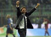 Italia-Olanda 2-0: sintesi marcatori