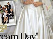 Angelina Jolie Brad Pitt sposi