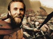Varg Vikernes massimo della pena