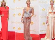 Emmy 2014, carpet fine estate!