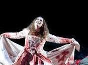 FOLLIE D'OPERA #musica #teatro #melodramma