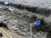 Tsunami, rischio presente anche Mediterraneo