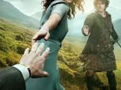 Outlander 1x04: Gathering