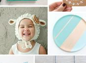 SHOPPING FINDS ETSY VOL.